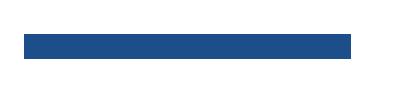 天津市华祥汇物流有限公司【官方网站】,一家靠谱的天津轿车托运公司。
